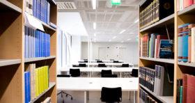 Kaisatalo-Helsinki-University-Library_46 - Kopia