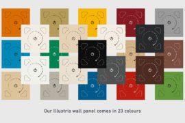 ILLUSTRIS Custom – nowy wymiar personalizacji