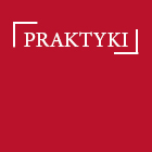 Praktyki w HC Center